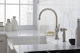 Grohe Essence Kitchen Faucet by Kitchengrohe Kitchen Faucetsattachmentgrohe Kitchen Faucets Luxury