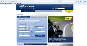 Aegean Air Coupon Code / Ui Elements Freebies Quick Fix Coupon Code Best Store Deals Frontier Airlines Lets Kids Up To Age 14 Fly Free But Theres A Catch Promo Codes 2019 Posts Facebook Allegiant Bellingham Vegas Slowcooked Chicken The Chain Effect Organises Bike To Work For Third Consecutive 20 Off Holster Co Coupons Promo Discount Codes Yoox 15 Off Voltaren Gel 2018 Air Gift Cards Four Star Mattress Promotion How Outsmart Air The Jsetters Guide Hotelscom 10 Hotel Stay Book By Mar 8 Apr 30 Free Flyertalk Forums Aegean Ui Elements Freebies