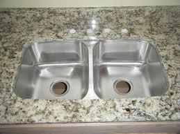 Eljer Stainless Steel Sinks by Kitchen Stainless Steel Undermount Sink Kitchen Sinks