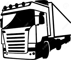 Cargo Truck Clipart Truck Front - Free Clipart On Dumielauxepices.net Truck Parts Clipart Cartoon Pickup Food Delivery Truck Clipart Free Waste Clipartix Mail At Getdrawingscom Free For Personal Use With Pumpkin Banner Black And White Download Chevy Retro Illustration Stock Vector Art 28 Collection Of Driver High Quality Cliparts Black And White Panda Images Monster Clip 243 Trucks Pinterest 15 Trailer Shipping On Mbtskoudsalg