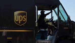 You Can Now Track Your UPS Packages Live On A Map — Quartz Ups Delivery On Saturday And Sunday Hours Tracking Pro Track Workers Accuse Delivery Giant Of Harassment Discrimination The Store 380 Twitter Our Driver His Brown Truck With Is This The Best Type Cdl Trucking Job Drivers Love It Successfully Delivered A Package Drone Teamsters Local 600 Ups Package Handler Resume Material Samples Template 100 Mail Amazoncom Apc Backups Connect Voip Modem Router How Does Ship Overnight Packages Time Lapse Video Shows Electric Ford Transit Coming Through Dhl Partnership In Europe Wikipedia