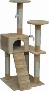 free cat tree plans pdf armarkat classic cat tree cats