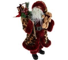 Qvc Christmas Tree Recall by Dennis Basso U2014 Indoor Decorations U2014 Christmas U2014 Holiday U2014 For The