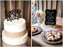 Cake Pop Display Ideas Cupcake Rustic Wooden Tiered Stand Wood Dessert Mason Jar Country Style