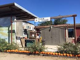 Pumpkin Patch With Petting Zoo Inland Empire by Inland Empire Socal Families Ieshineon