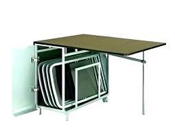 table cuisine pliable chaise appealing table de cuisine pliable haute pliante ikea but