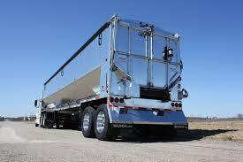 100 Used Feed Trucks For Sale Walinga Trailers Belt Trailers Bulk Trailers Bodies