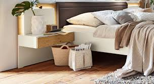 muster eiche nachttische kaufen möbel suchmaschine