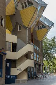 100 Cube House Design Houses Kubuswoningen By Piet Blom