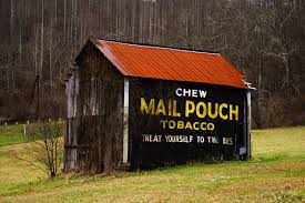 File:Winter-mail-pouch-barn - West Virginia - ForestWander.jpg ... 24x40x12 Residentiagricultural Barn In Ashland Va Rmh14012 Another Beautiful Old Tobacco Barn Pittsylvania County Virginia Metal Garages Barns Sheds And Buildings Tomahawk Ribeye 46oz From Aberdeen Beach The Sierra Vista Wedding Venues Pinterest June 2017 Roadkill Crossing Mail Pouch Southern Indiana This Is A Few Mil Flickr Green Bank West On Farm Rural Pocahontas Tobacco Reassembled Albemarle Joseph Windsor Castle Smithfield Va These Days Of Mine Barnscountry Living