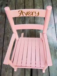 Pink Rocker / Customized Girls Rocking Chair/ Kids Furniture ... Amazoncom Wildkin Kids White Wooden Rocking Chair For Boys Rsr Eames Design Indoor Wood Buy Children Chairindoor Chairwood Product On Alibacom Amish Arrowback Oak Pretentious Plans Myoutdoorplans Free High Quality Childrens Fniture For Sale Chairkids Chairwooden Chairgift Kidwood Chairrustic Chairrocking Chairgifts Kids Chairreal Rockerkid Rocking Bowback Fantasy Fields Alphabet Thematic Imagination Inspiring Hand Crafted Painted Details Nontoxic Lead Child Modern Decoration Teamson Lion Illustration Little Room With A
