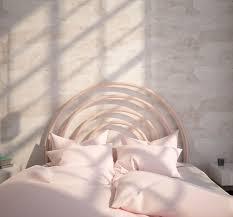 100 Www.homedecoration 20 Modern Wallpaper Ideas To Shop Bold Wallpaper Trends