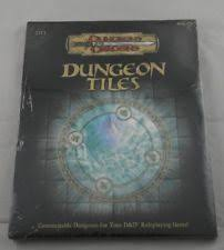dungeons and dragons tiles master set dungeon tiles ebay