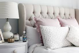 Roma Tufted Wingback Headboard Dimensions by Tufted Wingback Headboard Roselawnlutheran