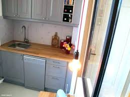 peindre meuble bois cuisine peinture pour meuble de cuisine en bois meuble cuisine en bois