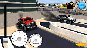 Diesel Drag Racing | Children Games Mini Trackless Train Electricchina Supplier Peugeot Back In The Pickup Truck Game With New Pick Up Diesel Guns Demo File Indie Db Stokes Simulator Wiki Fandom Powered By Wikia Scs Softwares Blog American Out Now Amazoncom Euro 2 Gold Download Video Best Farming 2015 Mods 15 Mod Firefighters Airport Fire Department Review Kill It 2018 Ford F150 Power Stroke First Drive Zero Cpromise F350 Street Dually For Fs15 Brothers The Amazing Discovery Show Revolves Around Roadtrain Gta San Andreas