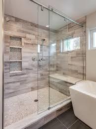 75 badezimmer mit granit waschbecken waschtisch ideen