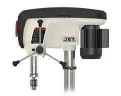 jet jdp 17 17 inch drill press review 716300 blog m u0026m tool parts
