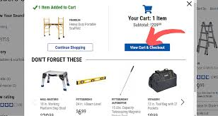 Harbor Freight Coupon And Discount: 60% Off (Aug 17-18)