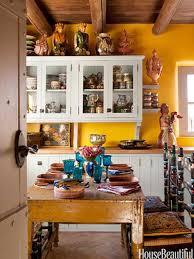 Kitchen Decorating Ideas Pinterest by Best 25 Mexican Kitchen Decor Ideas On Pinterest Mexican
