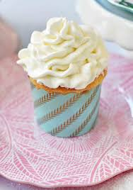 Best Vanilla Cupcakes Recipe How To Make Soft And Moist Homemade
