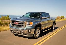 2014 Chevy Silverado, GMC Sierra 1500 Power Steering Recall 52017 Chevy Silverado Gmc Sierra Pickups Recalled Due To 23500hd First Drive Bifuel Natural Gas Pickup Trucks Now In Production Critics Notebook 2016 High Country Crew Cab 4x4 Duramax Buyers Guide How Pick The Best Gm Diesel Drivgline 2009 Chevrolet And Hybrid Readylift Launches New Big Lift Kit Series For 42018 Vs Which Truck Is Better In Colorado 2015 Hd Details Prices Elevation Introduces Midnight 2019 Silveradogmc Spied But Security Isnt Happy