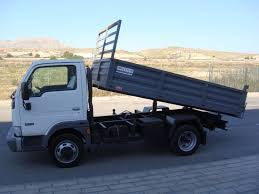 NISSAN CABSTAR 45.13 **SÓLO 25.000 KM** Dump Trucks For Sale, Tipper ... Best Pickup Trucks To Buy In 2018 Carbuyer West Coast Mini Trucks 2006 Nissan Truck Stock1866 Commercial Success Blog A Wide Range Of Ud Serve South Nissans New Commercial Lineup At Work Show Medium Duty Nissan Commercial Vehicles At Tokyo Truck Show The Brand New Nv City Vehicles Welcome Our Dealership Atleon Dump For Sale Tipper Truck Dumtipper From Weston Davie Florida Clipper Wikiwand 2004 Diesel 1400 14 Ft Box Sale Tampa Navara Enguard Concept Editorial Photo Image Of