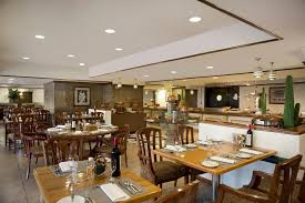 cuisines ik饌 meubles cuisine ik饌 100 images table cuisine ik饌60 images