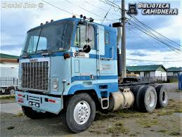 Semi Trucks | Gmc | Pinterest | Semi Trucks, GMC Trucks And Biggest ... Welcome To Mcelveen Used Car Dealer Charleston Auto Dealership Freightliner Grills Volvo Kenworth Kw Peterbilt 1990 White Gmc Wcl For Sale In Lowell Ar By Dealer Gmc Commercial Trucks For Sale Some Old Chevrolet And Semi Youtube 2019 Sierra Denali Preview Carbon Fiberloaded Oneups Fords F150 Wired 2017 Hd First Drive Its Got A Ton Of Torque But Thats Abandoned Stripped Heavy Duty Truck James Johnston With Straight Pipe Detroit Diesel Gmc