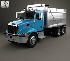 Peterbilt 348 Dump Truck 2006 3D Model 2017 Peterbilt Dump Truck By Jj Bodies And Trailers Walkaround Nacv Show Atlanta 800hp Kenworth W900 Dump Truck Custom Rigs Pinterest Trucks Rigs 567 500hp 18spd Eaton Trucks Custom Meinafrikischemangotabletten Peterbilt For Sale N Trailer Magazine 379 Tri Axle 18 Wheels A Dozen Roses Fepeterbilt 330 With Dirt Tub Bodyjpg Wikimedia Commons Dump Page 3 Gamesmodsnet Fs17 Cnc Fs15 Ets 2 Mods In Houston