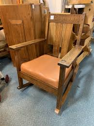 1915 Mission Rocking Chair West Point Us Military Academy Affinity Mission Rocking Chair Amrc Athletic Shield Netta In Stock Amish Royal Glider Mg240 Early 20th Century Style Childs Arts Crafts Oak Antique Rocker Tall Craftsman 30354 Chapel Street Collection Stickley Fniture Vintage Carved Solid Lounge Carolina Cottage Missionstyle