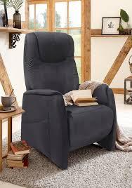 home affaire tv sessel mamba 3 größen wahlweise manuell oder elektrisch verstellbar mit und ohne aufstehhilfe kaufen otto