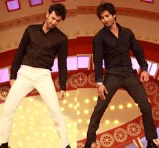 Ranbir Kapoor and Shahid Kapoor to Star in Andaz Apna Apna 2