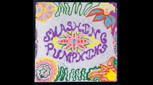 Spaceboy Smashing Pumpkins Youtube by The Smashing Pumpkins Blue Lull Ep Youtube