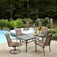 Outdoor Furniture Covers Kmart Brilliant Patio Coupon Left Handsintl ... Kmart Ding Room Table Sets Top 55 Skookum Fniture Bar Stools Pub And Chairs Square For Ikea Beautiful Kuegaenak Hervorragend Contemporary Small Designs Set C Einnehmend Compact Decoration Images Standard Kids Fniture Kmart Breakfast Fullerton Ca Counter Height Bistro Winsome High Kitchen 25 Cheap Outdoor Tables By Martha Stewart From 8 Modern Fniture And Kids