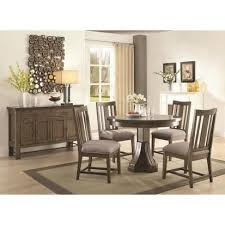 Inexpensive Dining Room Sets by Best 25 Cheap Dining Table Sets Ideas On Pinterest Orb
