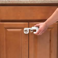 Safety 1st Cabinet And Drawer Latches Video by Cabinet Locks U0026 Straps