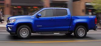 New Chevrolet Truck Reviews In Lewisburg, WV | Greenbrier Chevrolet ...
