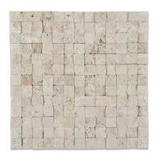 Emser Tile Natural Stone Dallas Tx by Emser Tile U0026 Natural Stone Showroom Locations Tile Pinterest