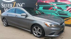 2016 Mercedes-Benz CLA250 4matic AWD *Panoramic Sunroof * Rear ... 1964 Paper Ad Andy Gard Ride Em Tractor Dump Truck Marx Big Bruiser Towtrucklife Welcome To Collis Parts Inc Lifted Up Barriers To Bridges Kent Chevrolet Cadillac Is A Mountain Home New Preowned Equipment Ready Trucks For Rent Craneworks Truck Parts L Spectacular Photo Of Northampton Pa United Kbc Tools Machinery Running Route From Pasadena Union Station Alex Has Nice Hair