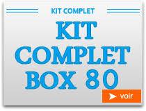 kit chambre culture kit complet growshop materiel de culture interieur hydroponique cultur