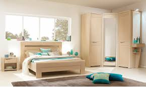 chambre chene blanchi chambre chene blanchi 28 images lit 140x190 cm tiroir coloris
