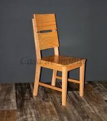 details zu massivholz stuhl kernbuche massiv lackiert neu esszimmer stühle holz küchenstuhl
