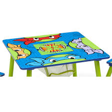 Delta Children Ninja Turtles Table & Chair Set With Storage Delta Children Ninja Turtles Table Chair Set With Storage Suphero Bedroom Ideas For Boys Preg Painted Wooden Laptop Chairs Coffee Mug Birthday Parties Buy Latest Kids Tables Sets At Best Price Online In Dc Super Friends And Study 4 Years Old 19x 26 Wood Steel America Sweetheart Dressing Stool Pink Hearts Jungle Gyms Treehouses Sandboxes The Workshop Pj Masks Desk Bin Home Sanctuary Day