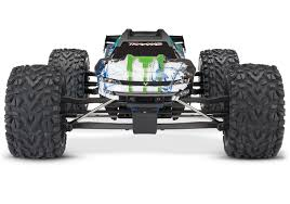 Traxxas E-Revo 4WD Brushless Electric Racing Monster Truck (VXL-6S ... Traxxas 110 Summit 4wd Monster Truck Gointscom Rock N Roll Extreme Terrain 116 Tour Wheels Water Engines Grave Digger 2wd Rtr Wbpack Tq 24 The Enigma Behind Grinder Advance Auto Destruction Bakersfield Ca 2017 Youtube Xmaxx 8s Brushless Red By Tra77086 Truck Tour Is Roaring Into Kelowna Infonews News New Bigfoot Rc Trucks Bigfoot 44 Inc 360341bigfoot Classic 2wd Robs Hobbies 370764 Rustler Vxl Stadium Stampede Model Readytorun With Id