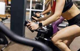100 Four Seasons Miami Gym Cycling Classes Near Me Best Spin Classes To Try