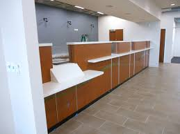 Tile Inc Fayetteville Nc by Inox Design Projects Corporate U0026 Financial Institutions