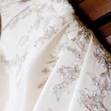 choosing your wedding dress on a budget hitched ie