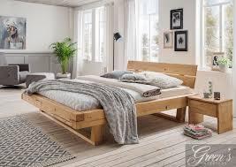 schlafzimmer kiefer massivholzmöbel dam 2000