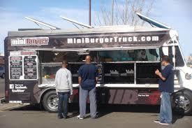 100 Food Trucks Sacramento Food Truck Autward Design Mimi Burger Food Truck Just Launched